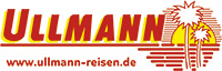 tl_files/tms/global/ausstellerlogos/591_ullmann.jpg